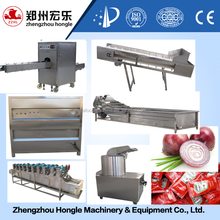 High Quality Tomato Paste Production Line/Tomato Ketchup Production Line/Tomato Paste Production Line
