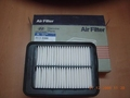 Filter Air Cleaner