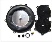 automobile reducer Diaphrams repair kits for car fuel gas conversion
