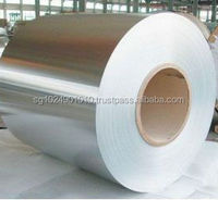 prepainted galvanized iron sheet width 800-1250mm gi coil