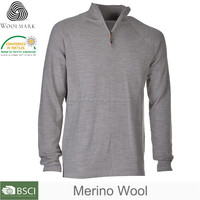 Latest Sweater Designs For Men 1