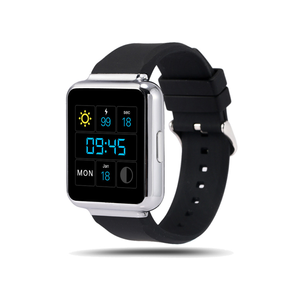 Q1 Android 5.1 OS wrist watch kidizoom smart watch jav watch phone