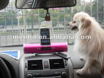 Car Subwoofer Speakers