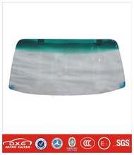laminated front windshield china make good price and quality