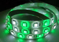 New RGBW RGB White 5M SMD 5050 Led Strip Light Waterproof Silicone Coated IP65 LED Strips in Stock