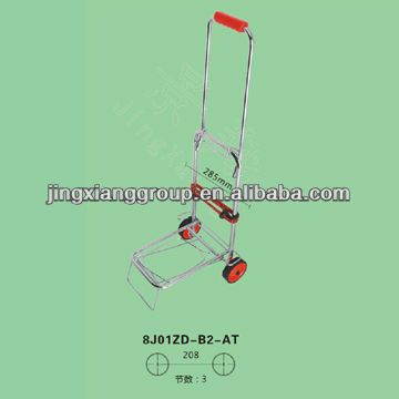 Shopping Cart Trolley Suitcase Parts Luggage Trolley Handle
