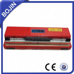 hot selling manual sealing machine