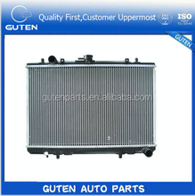 hig qulity central heating radiators OEM 7741913 46430837