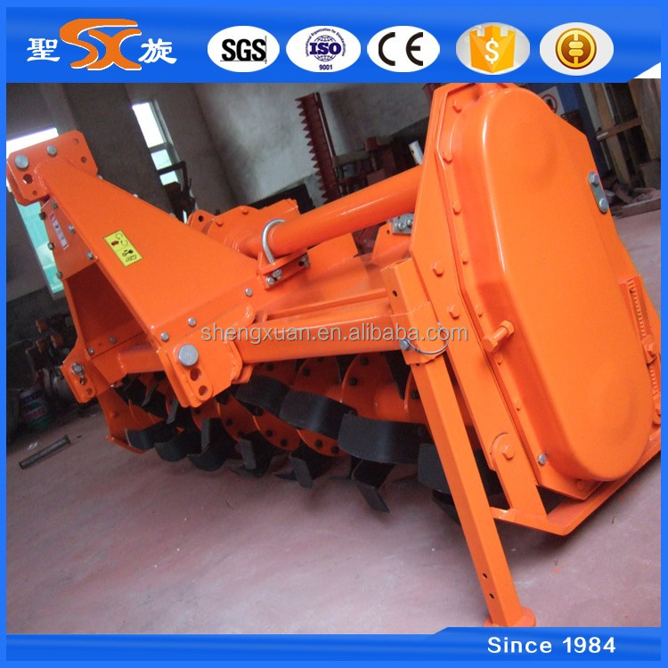 bolens cultivator for sale