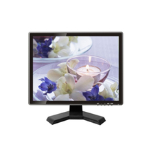 15 inch white portugal hd color tv set mini 720p hd tv