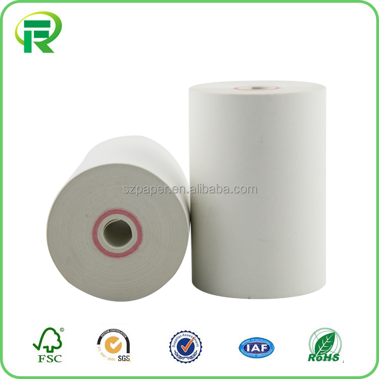 high quality thermal paper in bulk with good