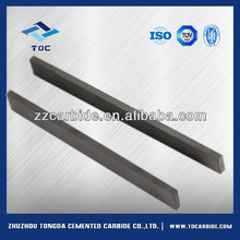 high quality of bimetal strip