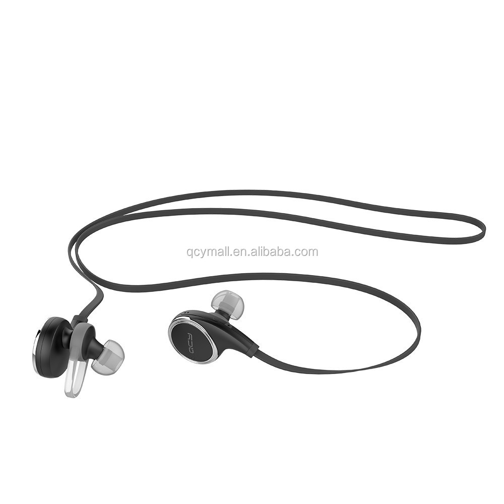 2015 the lastest bluetooth earphone,highest rated bluetooth headset,bluetooth headphone price