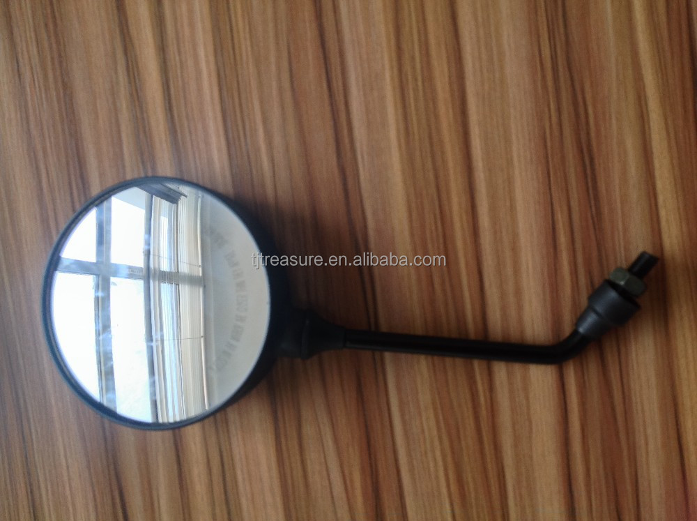 suzuki ax100 parts dayang motorcycle parts swift side mirror