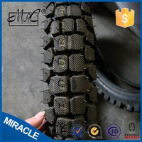 Discount enduro rubber motorcycle tyre motorcycle tire 3.00-18
