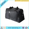 over night business travel bag