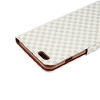 Factory Book Style Stand Wallet Flip Leather Case Cover for iphone 6s