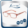 Latest Multicolors Frame And Reflective Lens cheap eyes reading glasses