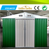 manufacturer eco friendly modular homes