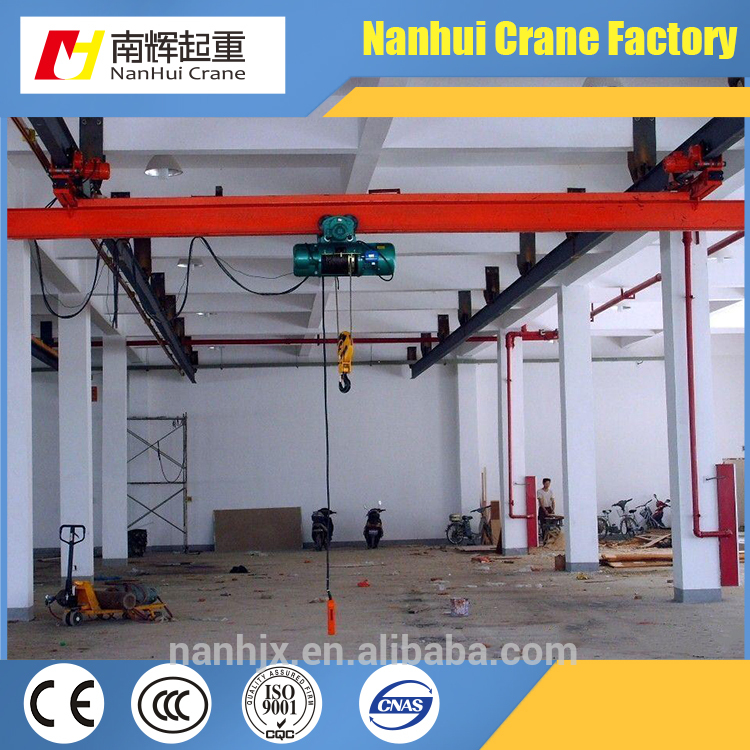 Made in China mobile crane 10 ton