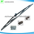 Factory Direct Sell Good Quality Wiper Blade Mitsuba Wiper Blade