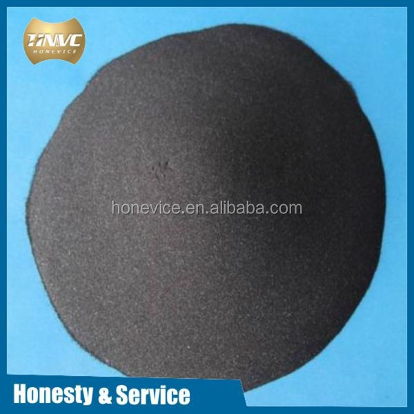 cast steel/iron Rare Earth Ferrosilicon Alloy Powder
