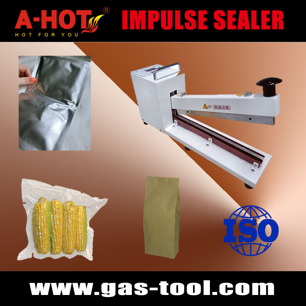 Customization Supplier Packing Food tray Sealer