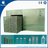 BT-SG Pharmaceutical factory Super Water Sterilizer glass bottle autoclave machine