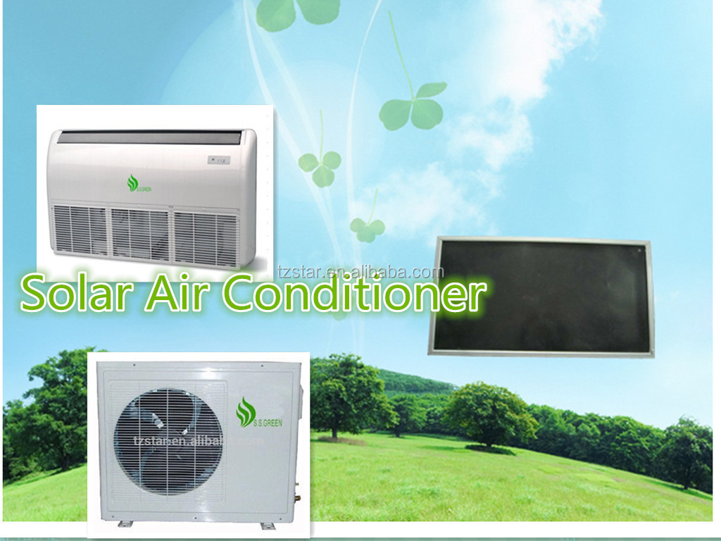 #2788A4 Energy Saving Air Conditioner Floor Ceiling Type Air  Recommended 10507 Air Conditioner Save Energy pics with 1024x768 px on helpvideos.info - Air Conditioners, Air Coolers and more