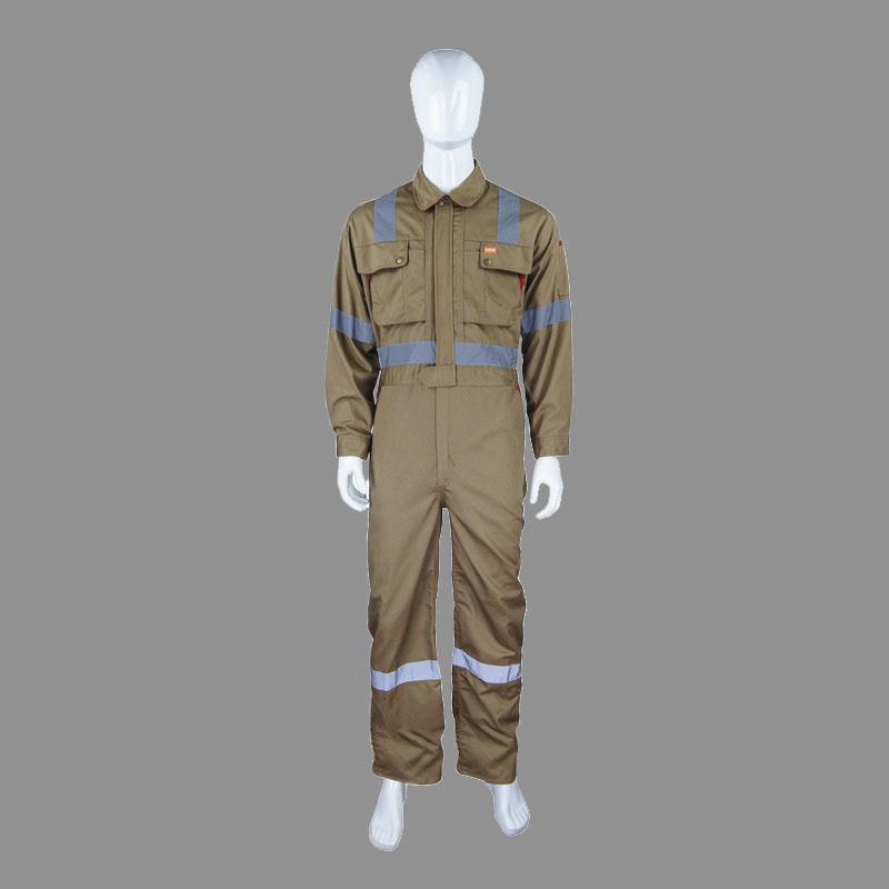 coal mine safety wear -WC021