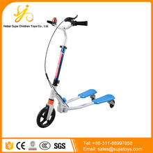 2017 Buy Kids Scooter / Kids Tri Scooter / New Baby Gift for United States