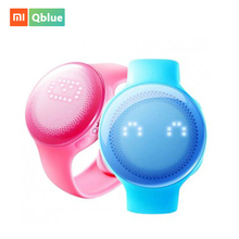 Xiaomi Mi Bunny MITU Children Smart GPS Watch