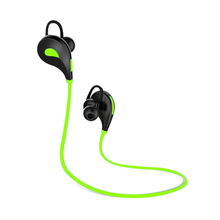 Mini Style Version 4.1 Bluetooth Sports Wireless Bluetooth Earphones