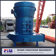High quality Raymond mill use for the mining, chemical, metallurgy, etc.