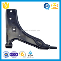 High Quality Control Arm For Hyundai with OE NO. 54503-24000