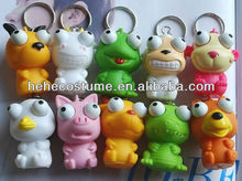 wholesale eye pop out squeeze toys