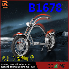 Bulk Buy From China 650 Zebra Cruise Control Motorcycle