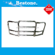 grille guard for Volvo V/N 04-14 year