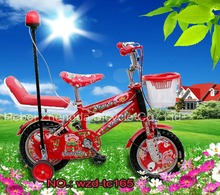 tc165 12 inch children bike mainly for pakistan bike