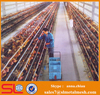 ISO factory commercial chicken house design layer chicken cages