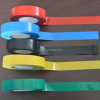 ali baba .com Pvc industrial Tape for Electrical insulation