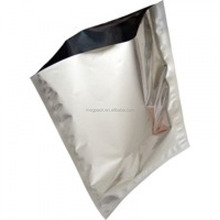 laminated mylar bags, foil lined food bags, custom printed foil laminated mylar ziplock bags red mylar bag