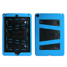 for apple ipad air 2 for new ipad shock proof kid proof rugged heavy duty case