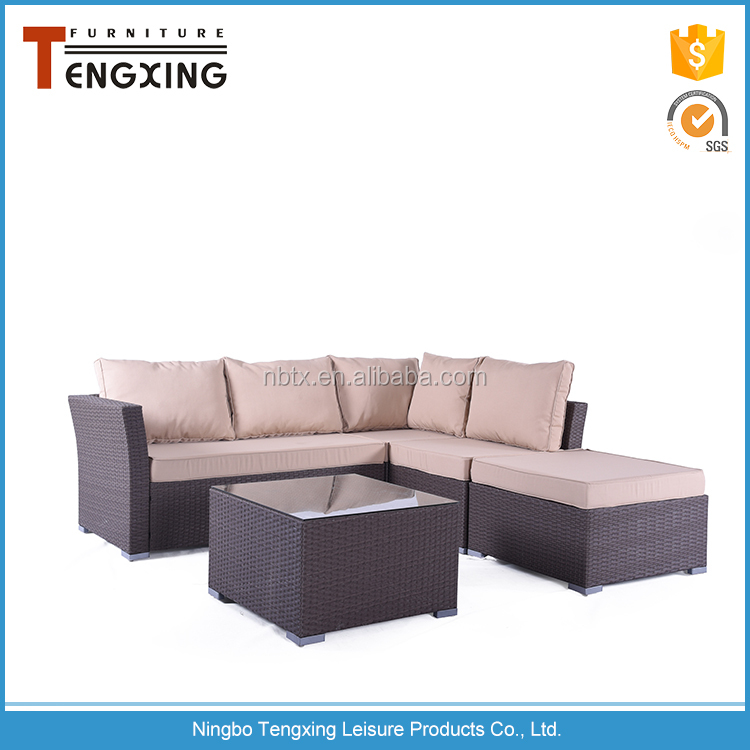 High quality Durable hd designs outdoor furniture