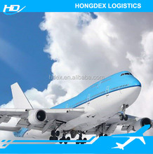 guangzhou freight forwarder cheap air freight rate to Germany