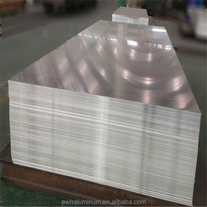 Top Quality 6061 aluminum sheet