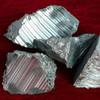 /product-detail/high-purity-calcium-metal-pure-calcium-metal-60645297018.html