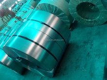 Best Prices simple design galvalume zinc aluminized sheet coil on sale