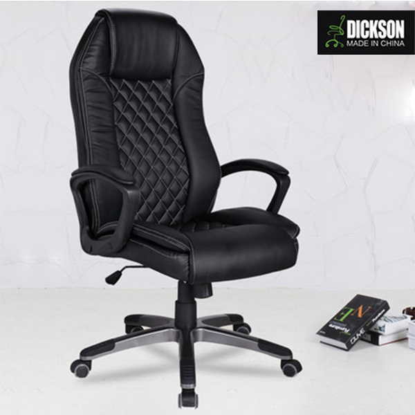 Dickson Direct Factory Price On Sale Office Chair Made In China Anji