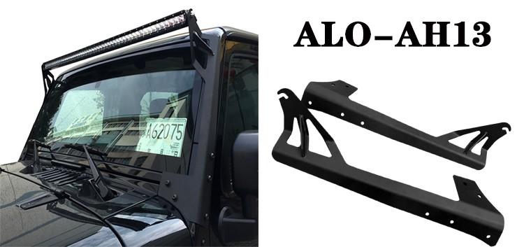 ALO-AH13